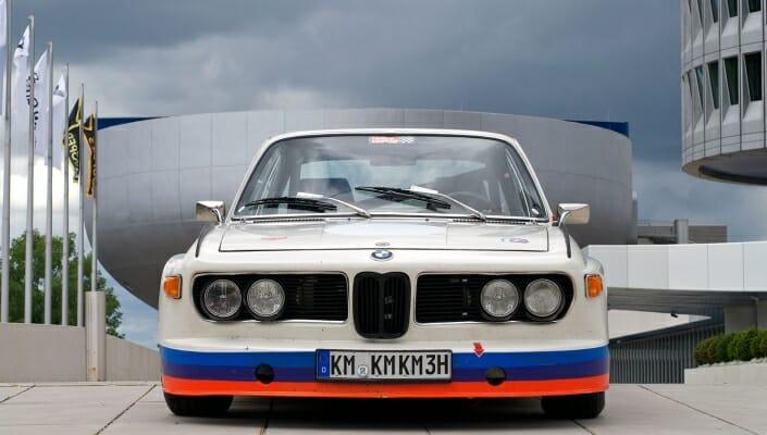 automotive fotografie landshut