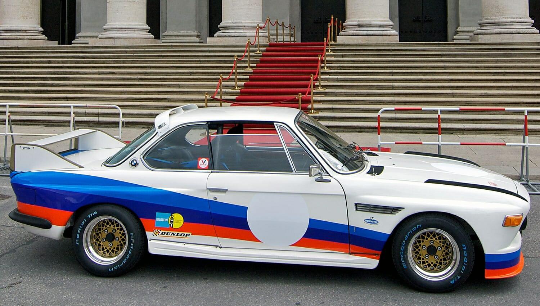 automobil fotografie landshut
