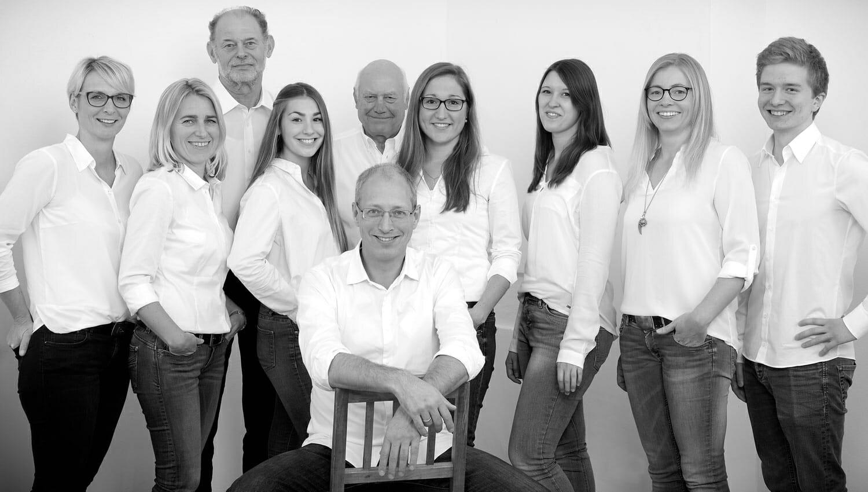 teamfotografie-business-portrait-werbefotografie