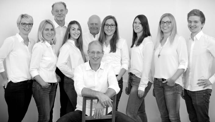 teamfotografie-business-portrait-werbefotografie
