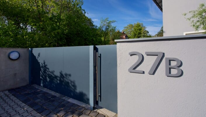 objekt-immobilien-fotografie-landshut