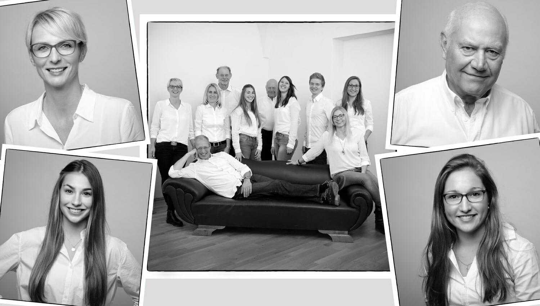 teamfotos-und-portraits-business-fotografie