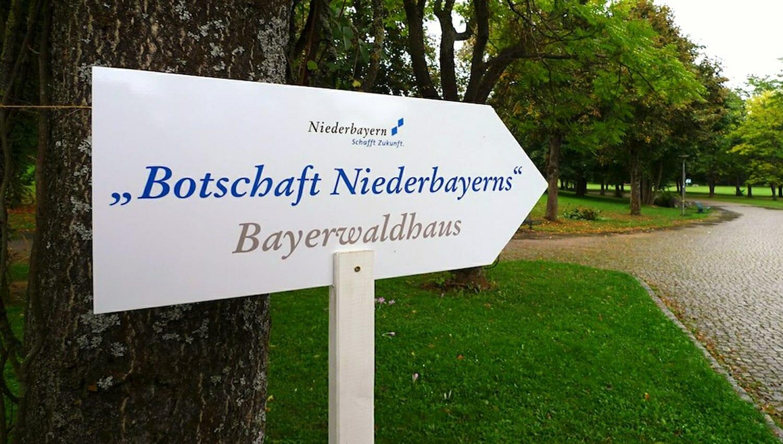pressefotos-niederbayern-werbefotos-landshut