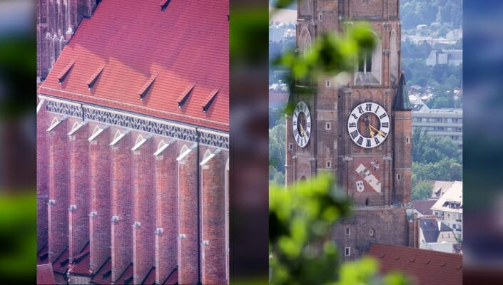 architekturfotograf-fotografie-landshut