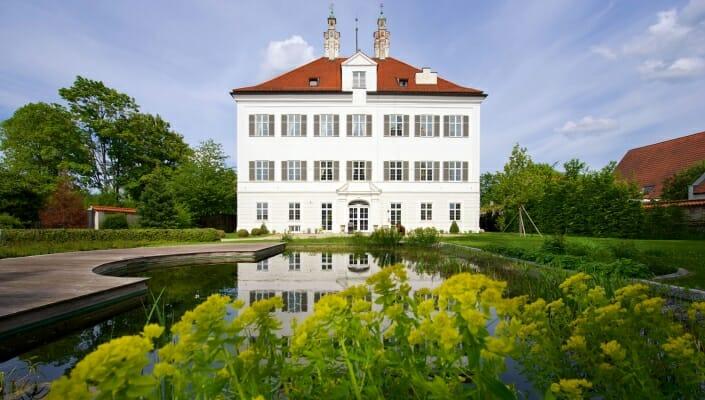 architektur-fotografie-landshut