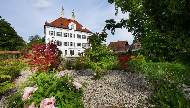 architekturfoto-immobilienfotografie-landshut
