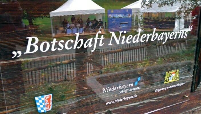 Veranstaltungsdokumentation-Pressefotografie-landshut