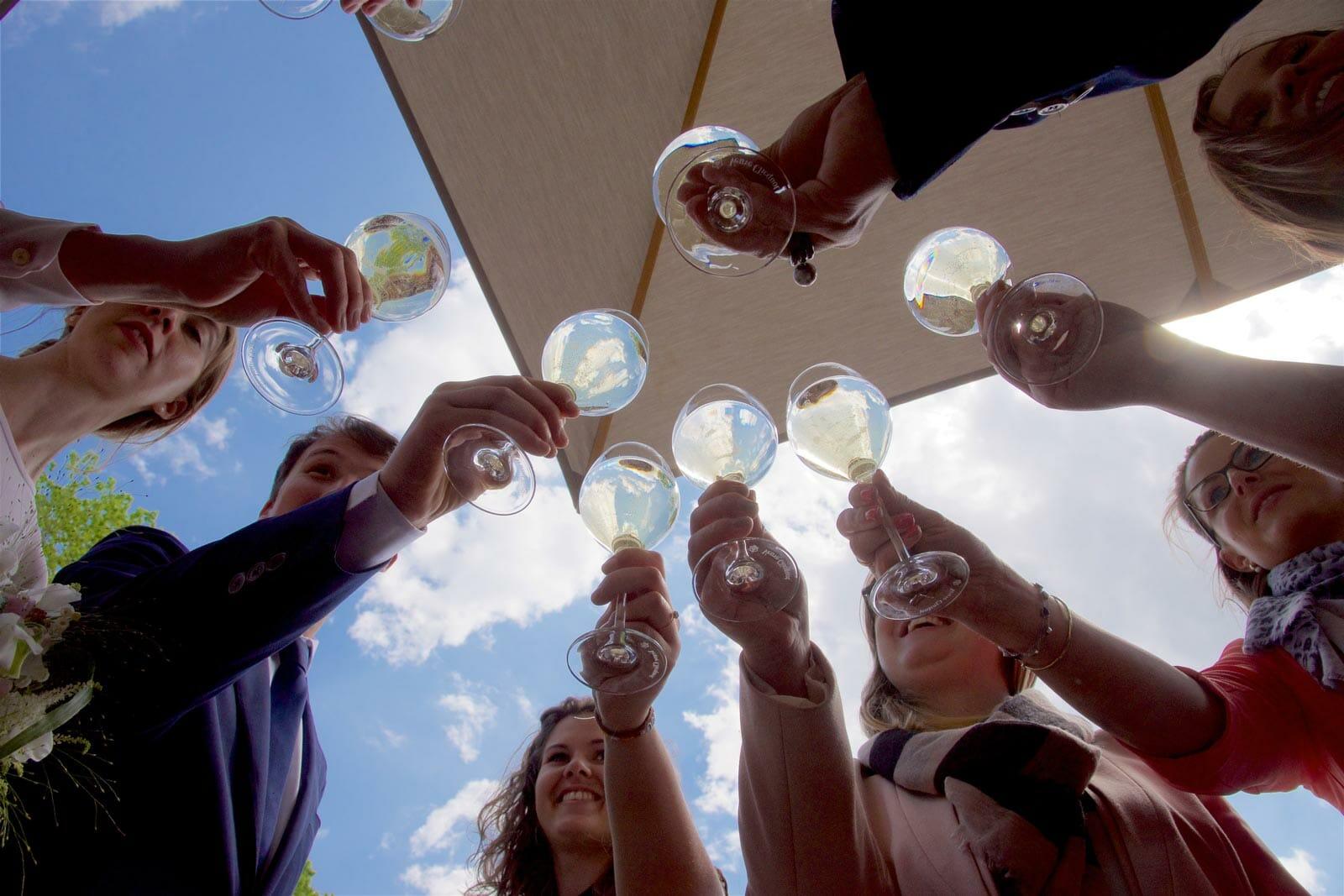 firmenfeier-jubilaum-fotoreportage-landshut